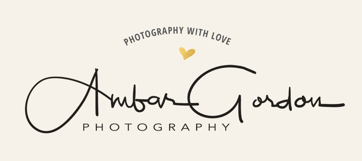 Ambar Gordon Photography